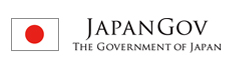The Government of Japan